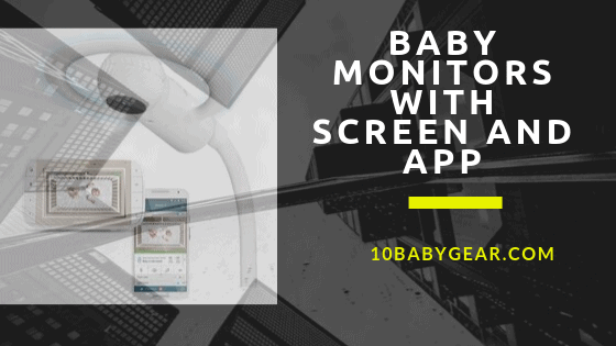 Baby Monitors with screen and app.jpg