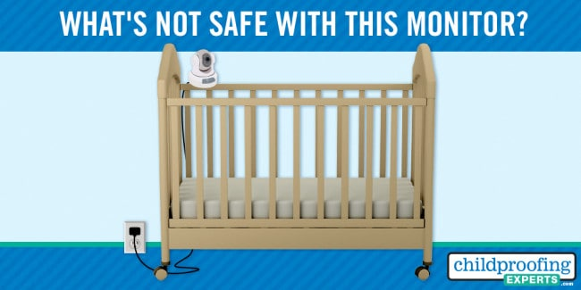 baby-monitor-cord-safety-tip