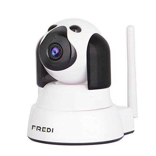 fredi-baby-monitor-hacked-south-carolina-mum
