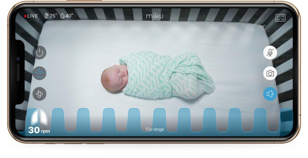 miku baby monitor best smart monitor.png