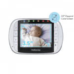 motorola-mbp36s-fhss-video-baby-monitor