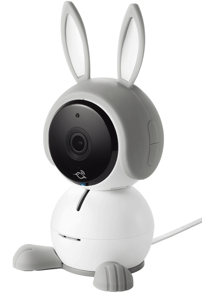 Arlo-Baby-Monitor-Top-Wifi-Baby-Monitor-2019
