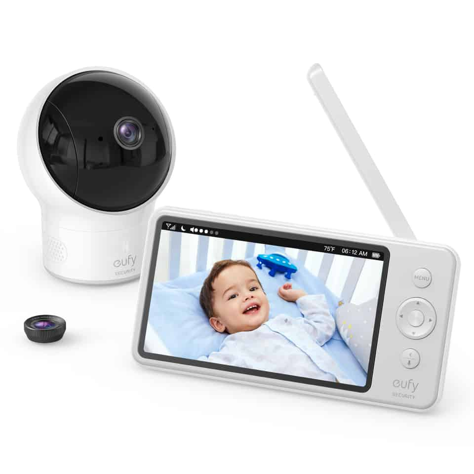 eufy-spaceview-non-wifi-baby-monitor