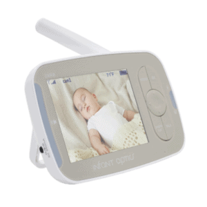 Replacement Monitors for Baby Monitors