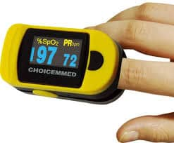 Pictureof-Pulse-Oximetry-on-the-Finger