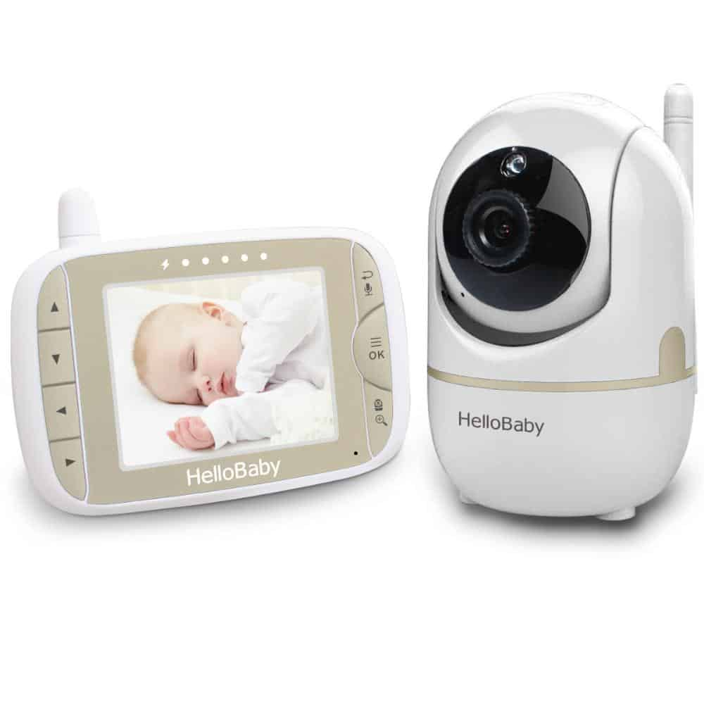 hellobaby-non-wifi-baby-monitor