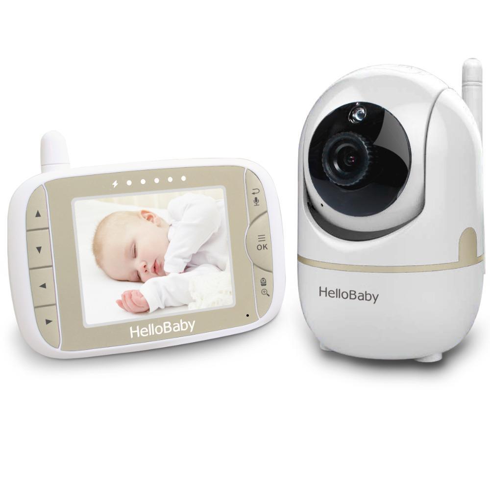 hellobabyhb65-non-wifi-baby-monitor