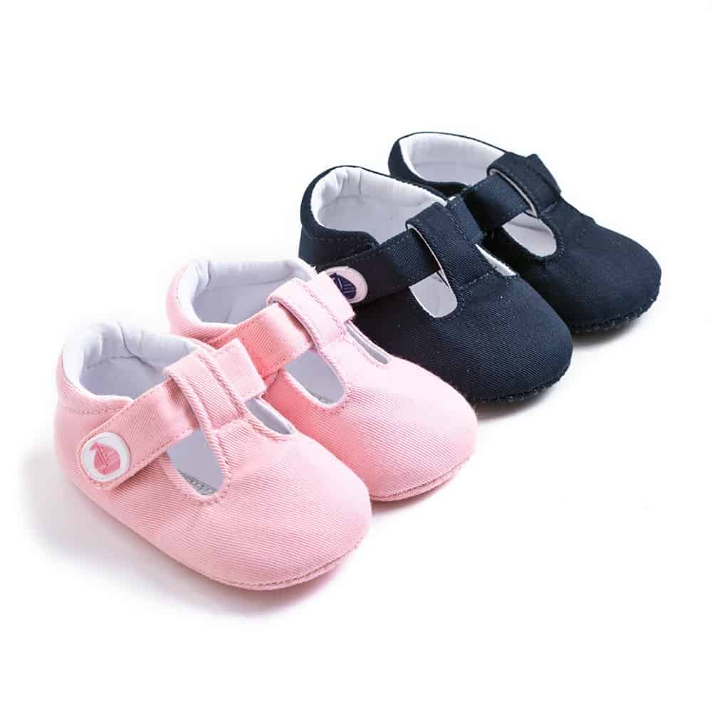 best baby shoes 2019 - 10babygear list