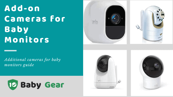 Add-on-cameras-for-baby-monitors-blog-banner.png