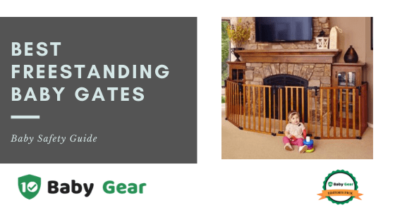 Best Free-Standing Baby Gates - 10BabyGear Guide.png