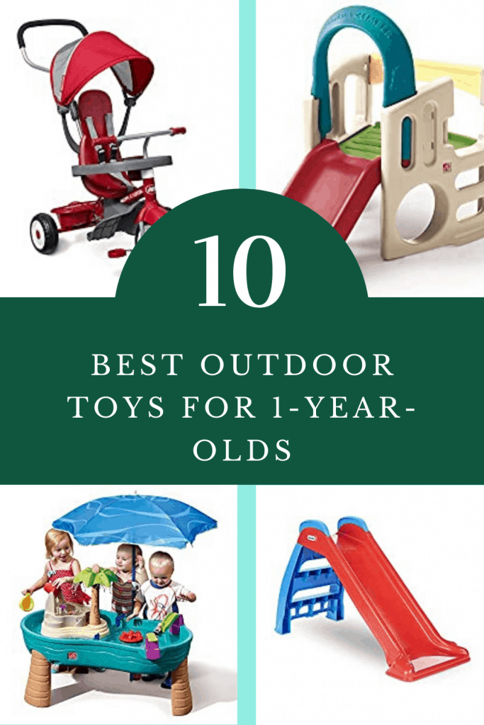 Best Outdoor Toys for One-Year-Olds-Pinterest.png