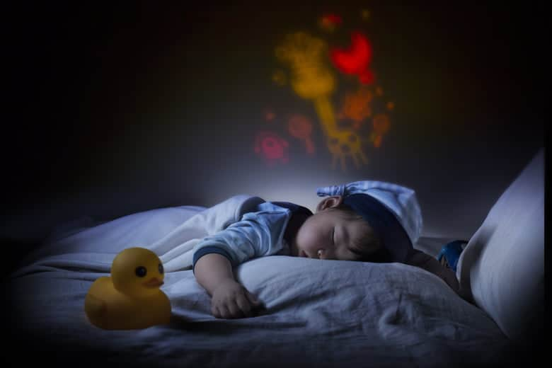 11 Best Baby Night Lights