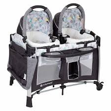 best bassinets for twins 2020 -10babygear exclusive review by Ashley Davis