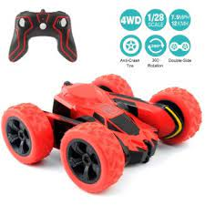 Best Toddler Remote Control Cars for Girls & Boys in 2021