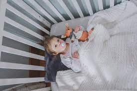 Best Crib Blanket for Toddlers reviews